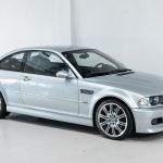 BMW M3 zilver-0649