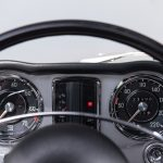 Mercedes 280SL zilver-1921