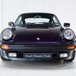 Porsche Turbo paars-8605