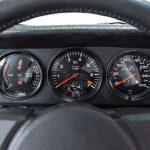 Porsche Turbo paars-8632