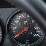 Porsche Turbo paars-8633