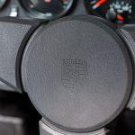 Porsche Turbo paars-8636