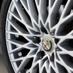 Alfa Spider grijs-9539