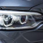 BMW M2 grijs-6085