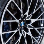 BMW M2 grijs-6093