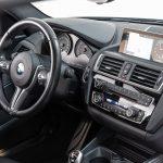 BMW M2 grijs-6098
