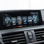 BMW M2 grijs-6105