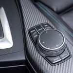 BMW M2 grijs-6108