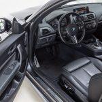 BMW M2 grijs-6113