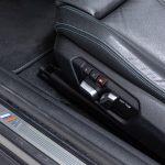 BMW M2 grijs-6115