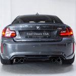 BMW M2 grijs-6117