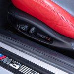 BMW M3 E46 cabrio zilver-4270