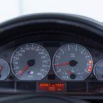 BMW M3 E46 cabrio zilver-4272
