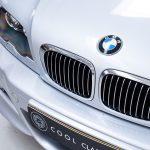 BMW M3 E46 cabrio zilver-4286