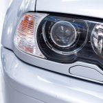 BMW M3 E46 cabrio zilver-4287