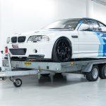 BMW M3 wit-0667