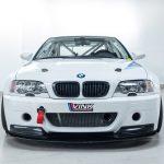BMW M3 wit-0702