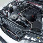 BMW M3 wit-0706