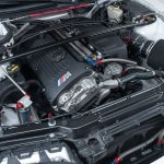 BMW M3 wit-0707