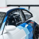 BMW M3 wit-0780