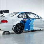 BMW M3 wit-0784