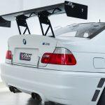 BMW M3 wit-0785