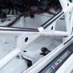 BMW M3 wit-0794