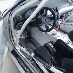 BMW M3 wit-0801