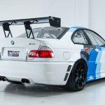 BMW M3 wit-0809