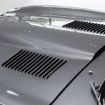 Jaguar E-Type cabrio grijs-6179