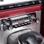 Jaguar E-Type cabrio grijs-6198
