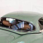 Jaguar E-Type groen-9710
