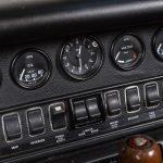 Jaguar E-Type groen-9721