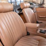 Jaguar E-Type groen-9734