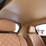 Volkswagen Karmann Ghia grijs-6023