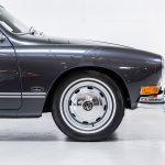 Volkswagen Karmann Ghia grijs-6061