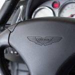 Aston Martin Vanquish S Grijs-7545