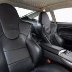 Aston Martin Vanquish S Grijs-7548