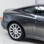 Aston Martin Vanquish S Grijs-7558