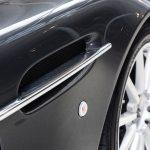 Aston Martin Vanquish S Grijs-7559