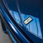 Ferrari 550 Maranello blauw-8975