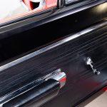 Pontiac RoadRunner rood-0162