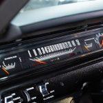 Pontiac RoadRunner rood-0165