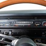 Pontiac RoadRunner rood-0166