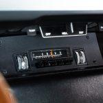 Pontiac RoadRunner rood-0168