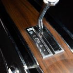 Pontiac RoadRunner rood-0169