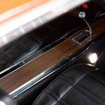 Pontiac RoadRunner rood-0175