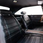 Pontiac RoadRunner rood-0177