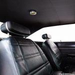 Pontiac RoadRunner rood-0178