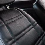 Pontiac RoadRunner rood-0179